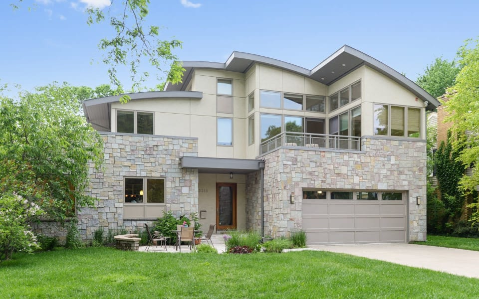 9318 Avers Ave preview