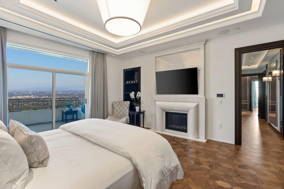 Cavalli Penthouse