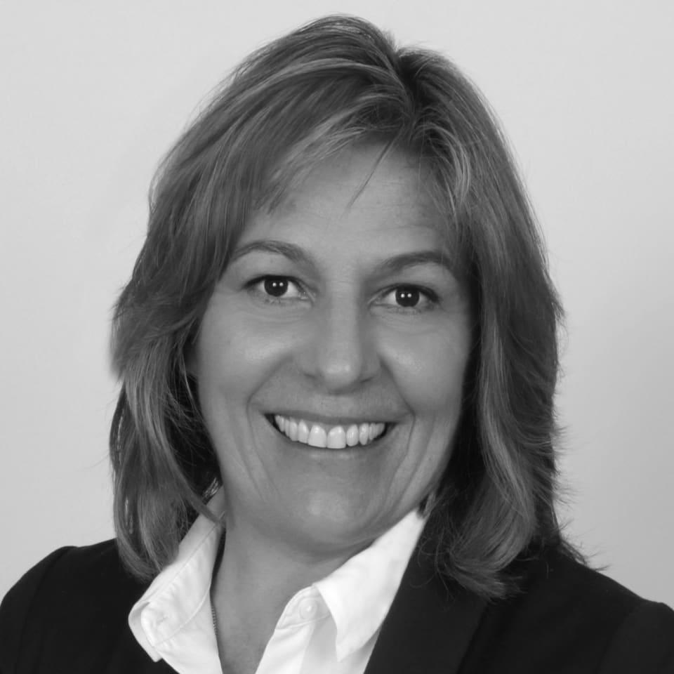 Eva Deagen