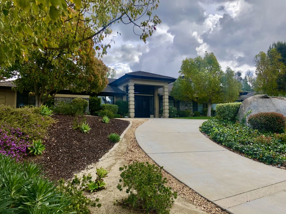17777 Valle Verde Rd preview