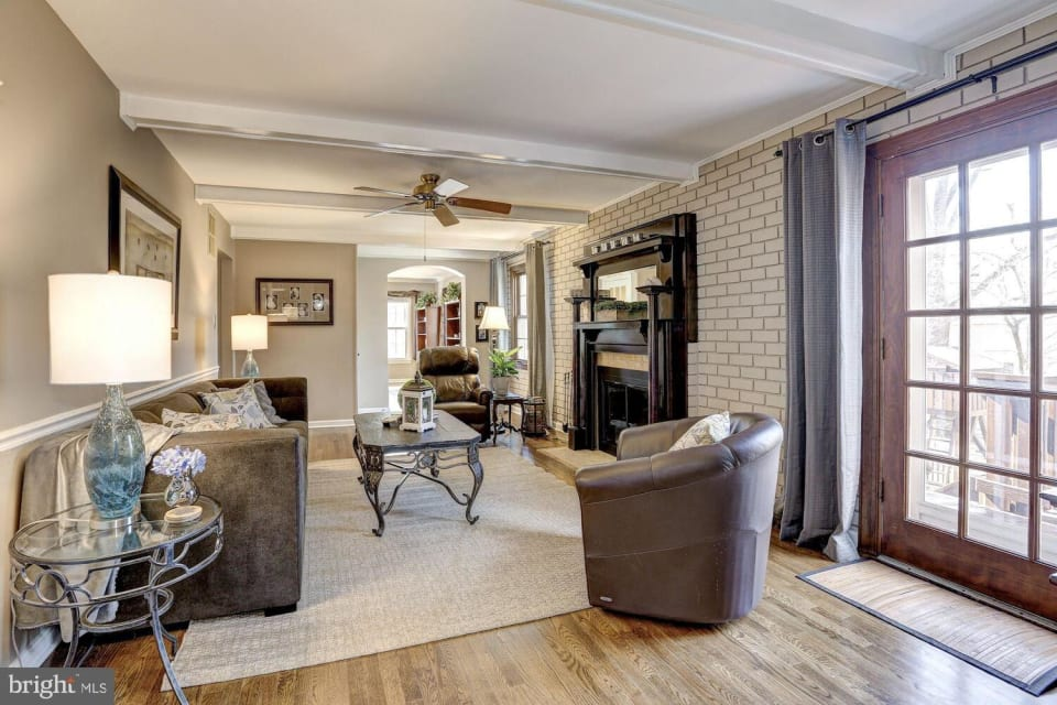 12641 St James Rd preview