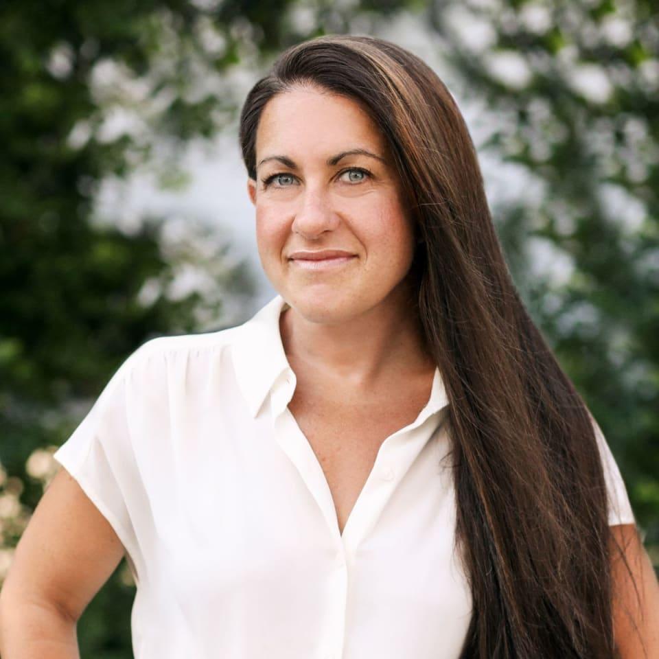 Jessi Epstein