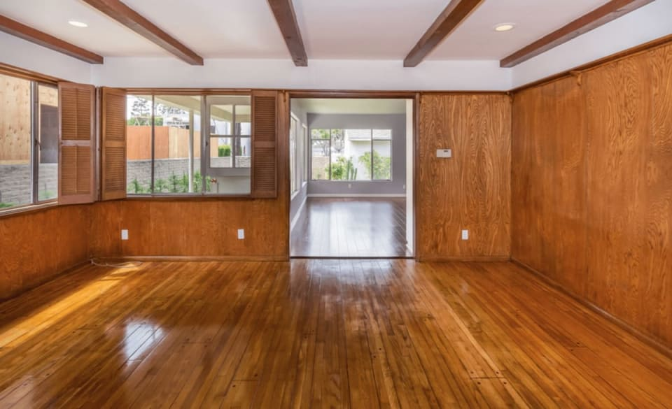 4163 Keystone Ave preview