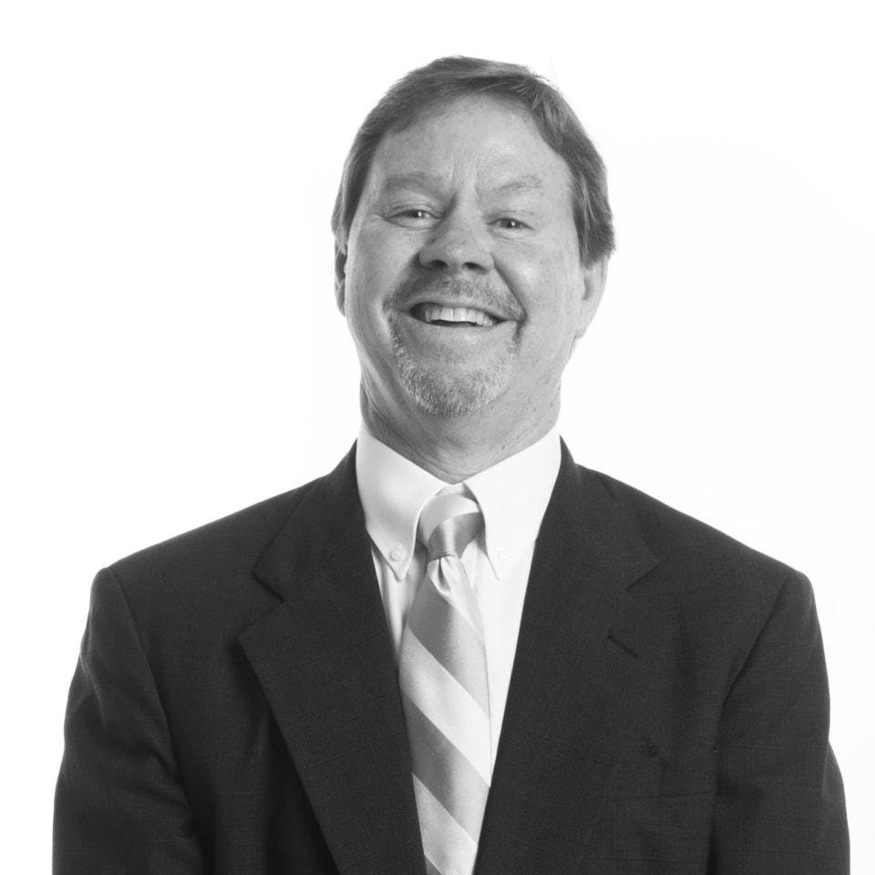 Dan Buckley