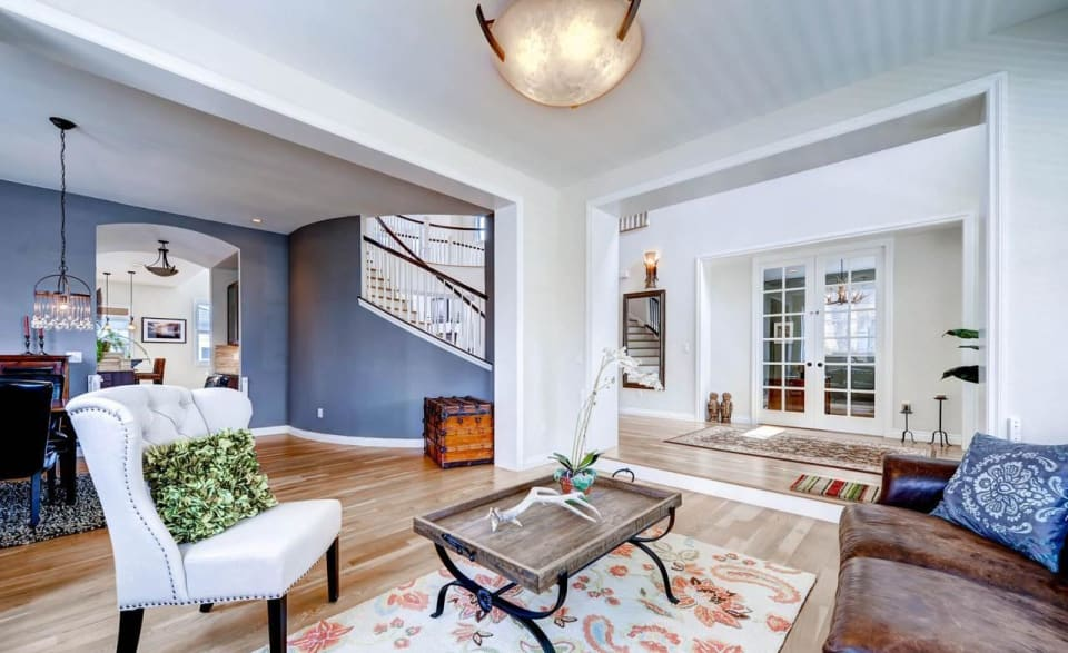 1601 Redwood Ave preview