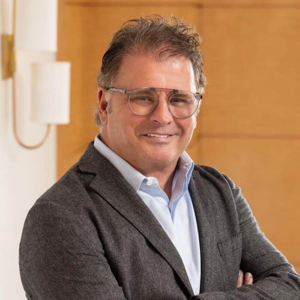 Michael L. Carucci