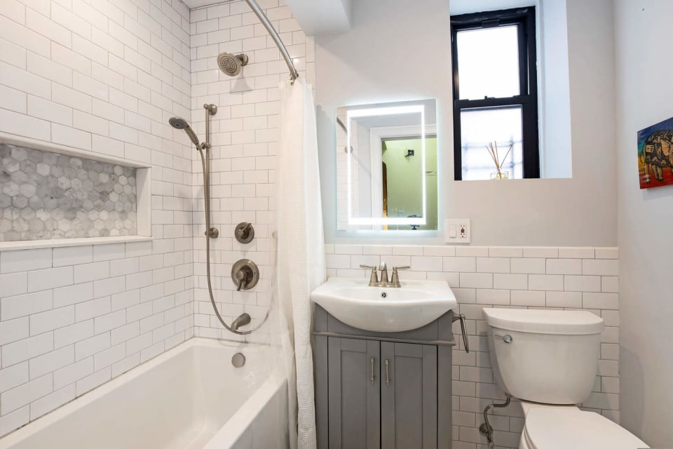645 East 26th St, #3K preview