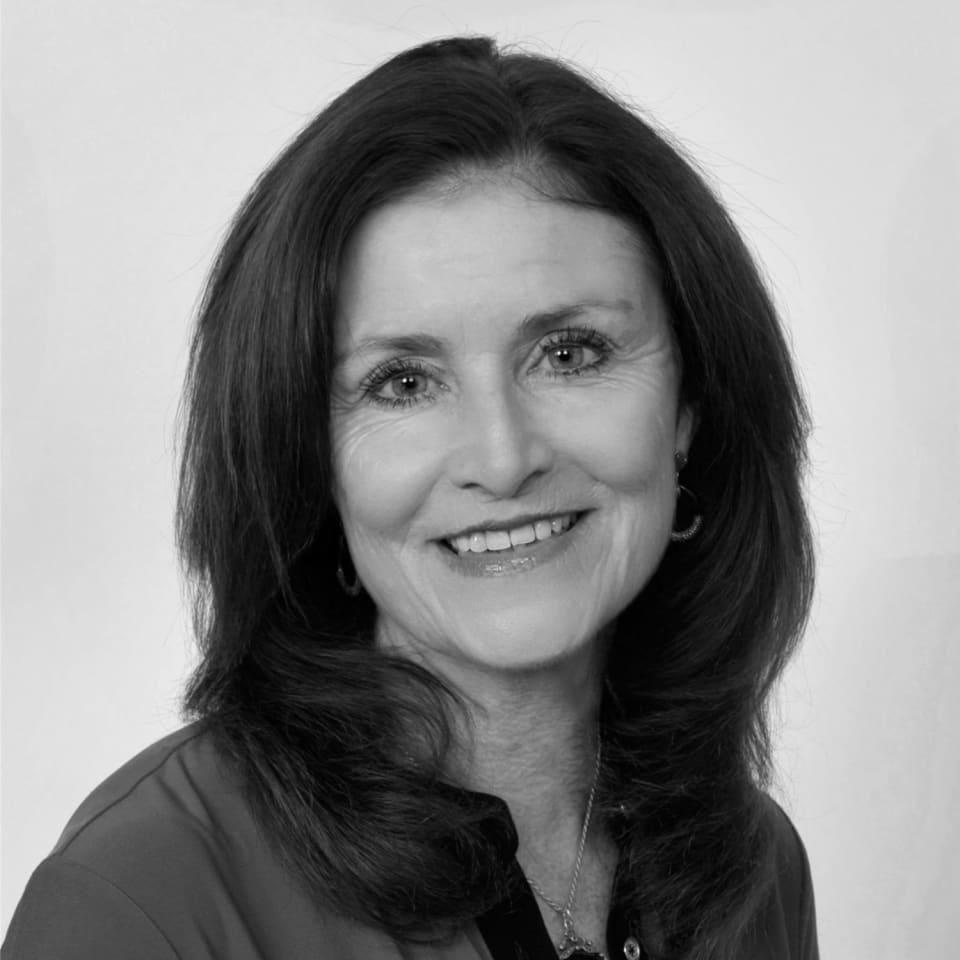 Aileen Matteson