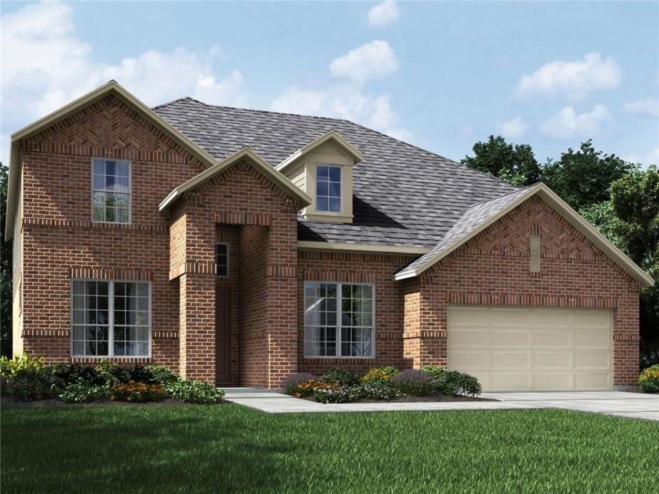 4221 Valley Oaks Dr preview