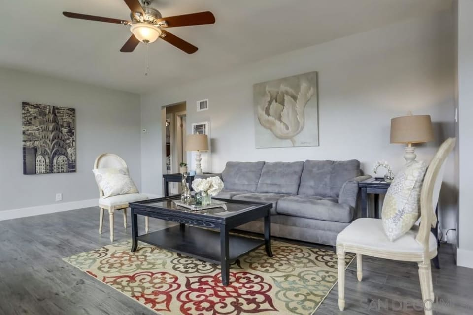 5132 Canosa Ave preview