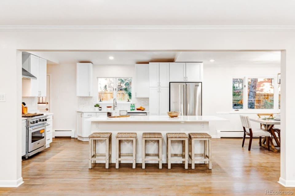 3216 S Clayton Street preview