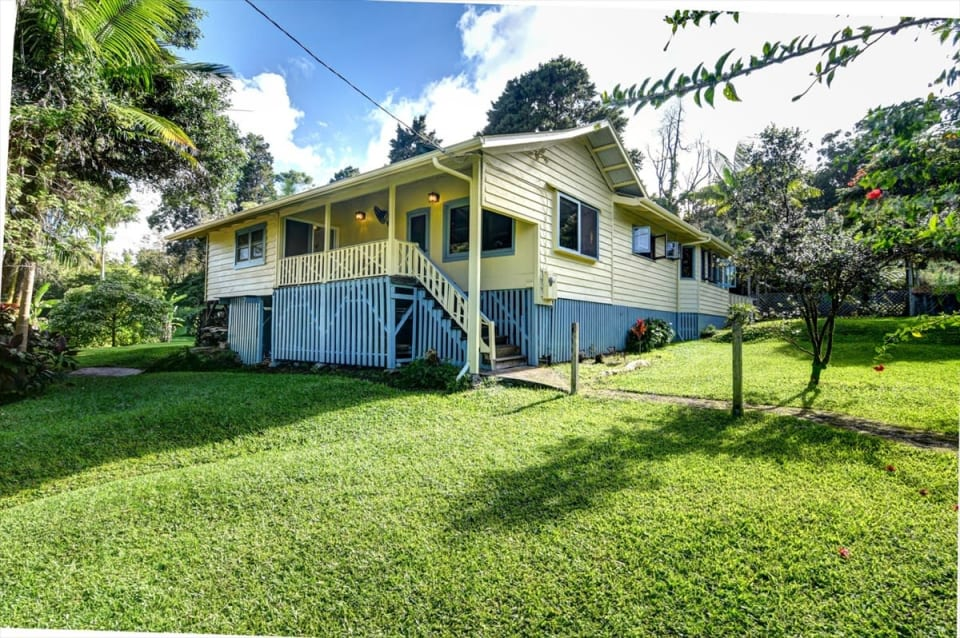 28-2681 Kahalono Rd preview
