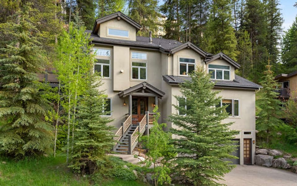 LIV Sotheby's International Realty reports optimistic market conditions in Vail Valley heading into 2020