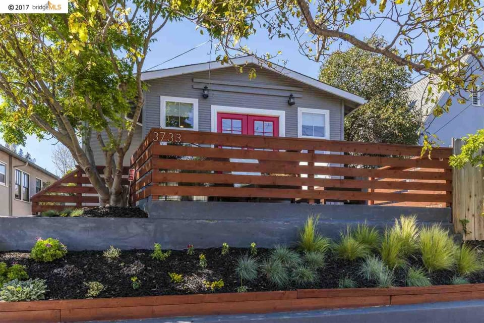 3733 Hillview St preview