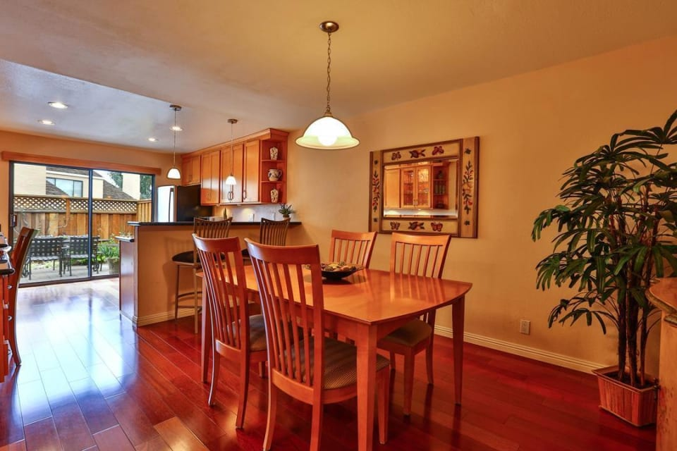 6632 Kettle Ct preview
