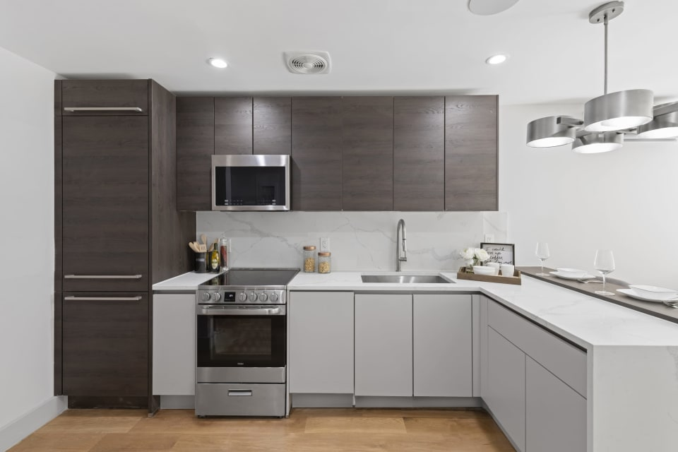 228 Quincy Street Unit 2A preview