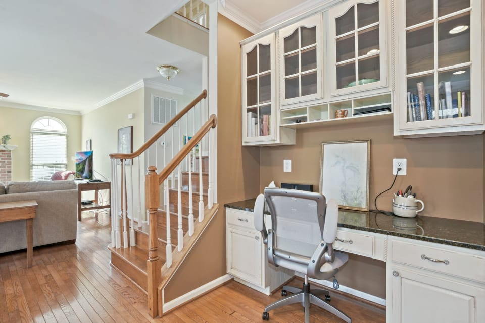 614 Meade Drive preview