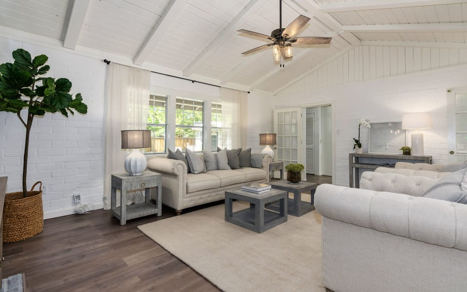 1532 Castle Hill Rd preview