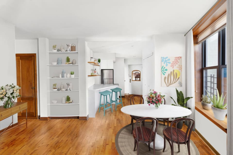 375 Lincoln Pl, #3B preview