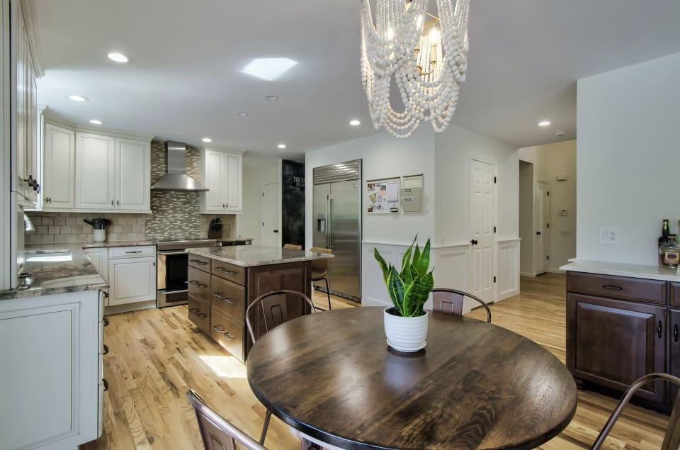 26 North Drive preview