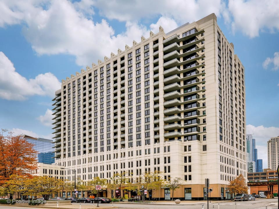 1255 S State Street # 814 preview