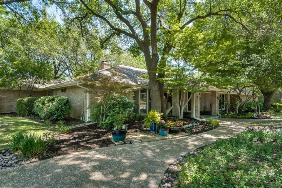 6817 Caulfield Dr preview