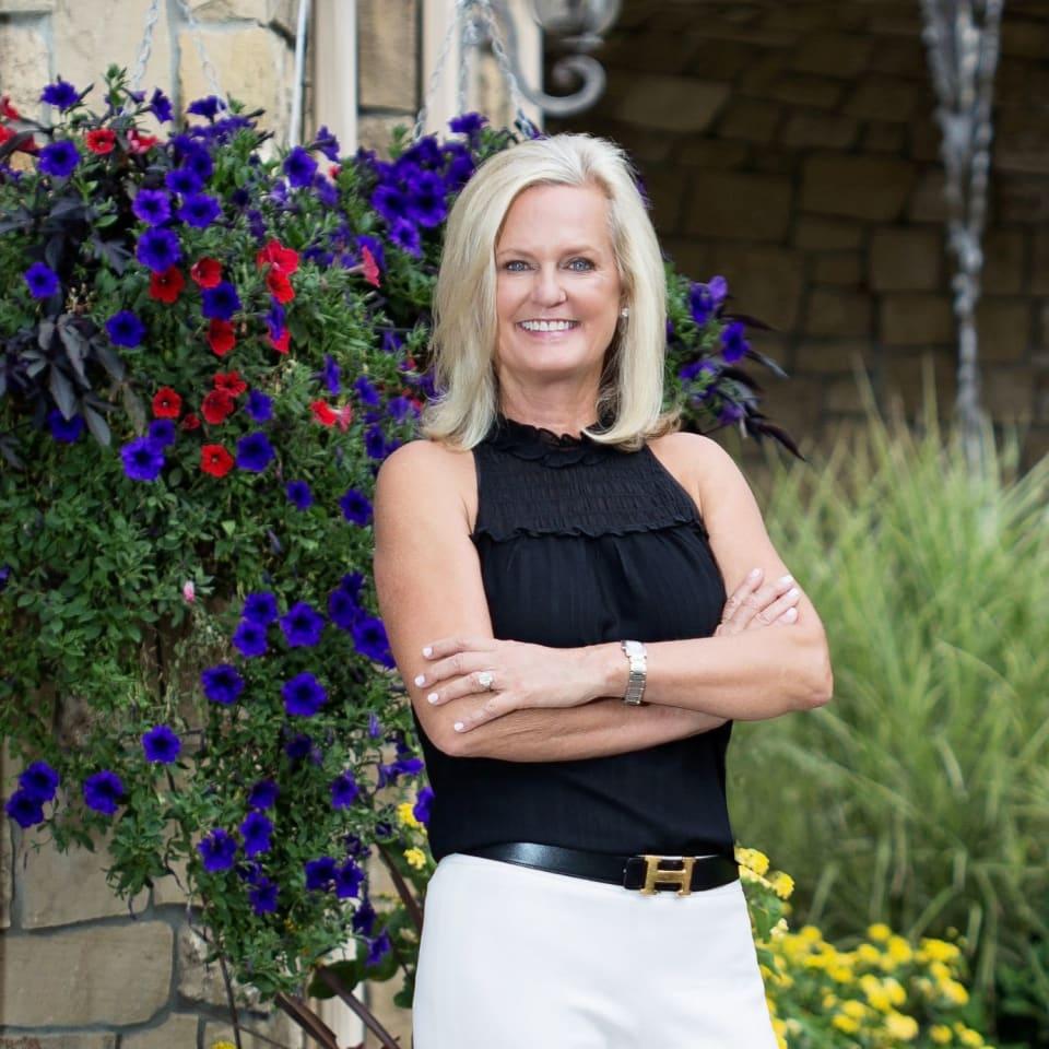 Ann Durham