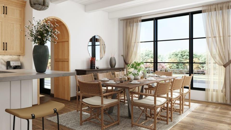 10555 Leonardo Place preview