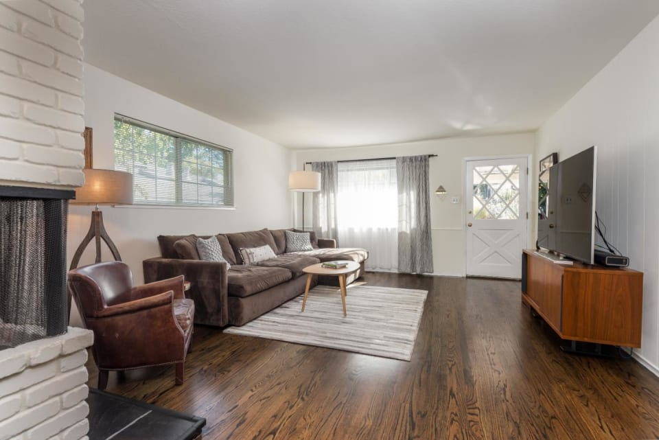 3532 Highland Ave preview