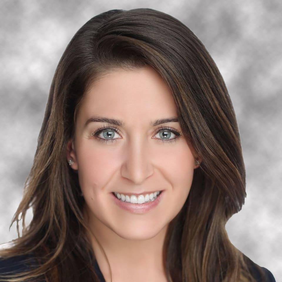 Rachel Kane