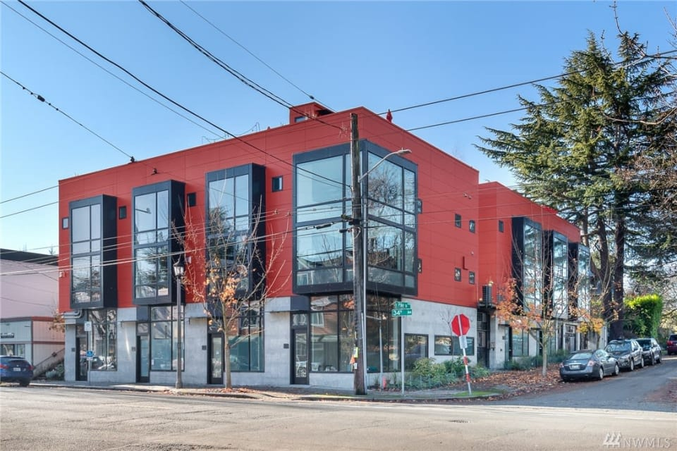 3311 E Pike St, Seattle, WA 98122 preview