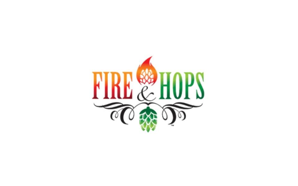 Fire & Hops