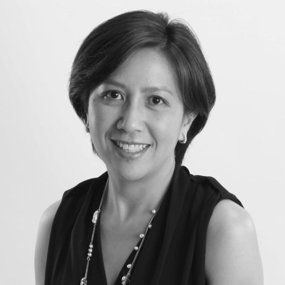 Melia Kwee