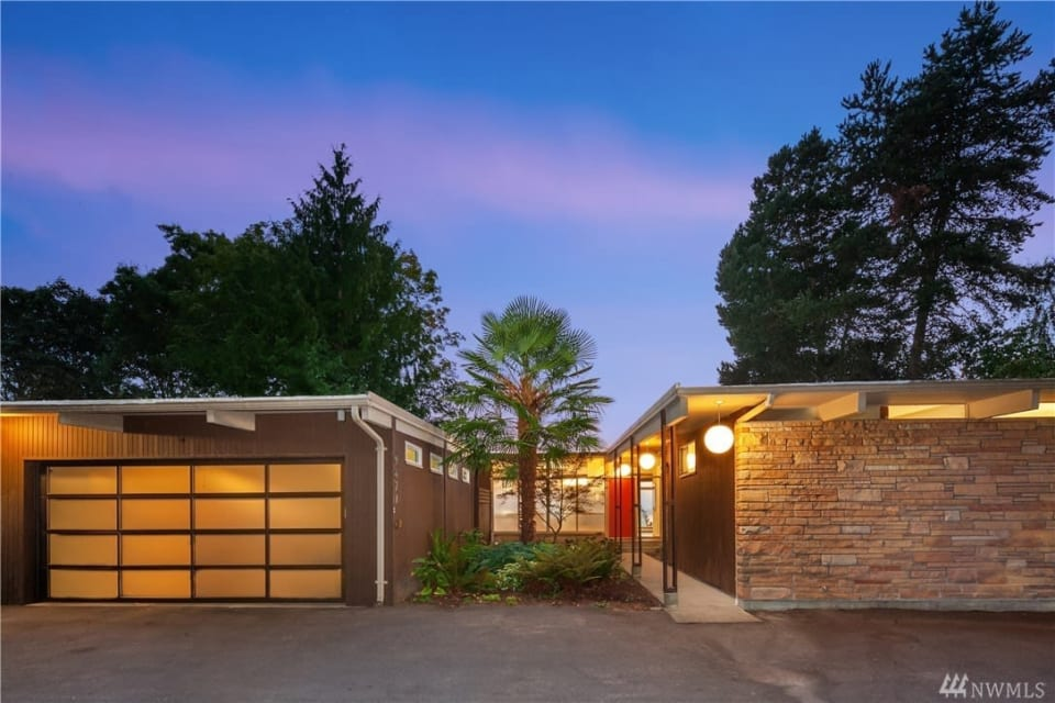 9671 46th Ave SW preview
