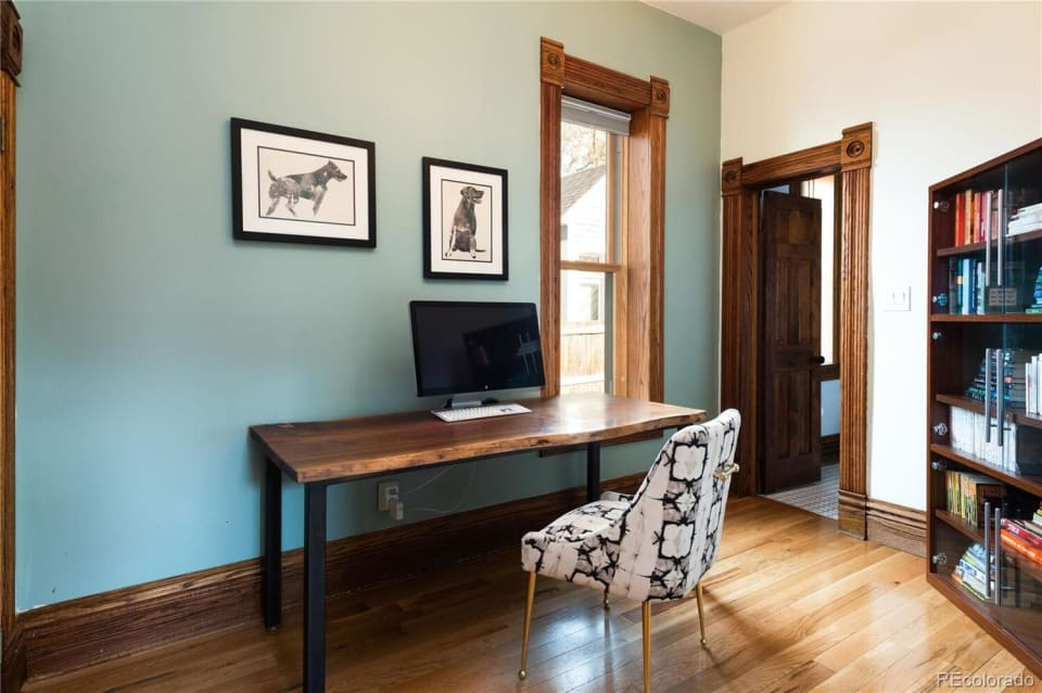 2536 N Gilpin Street preview
