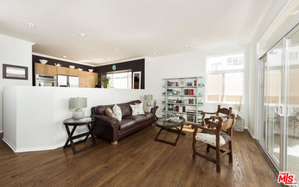 2912 3rd St, #2 preview