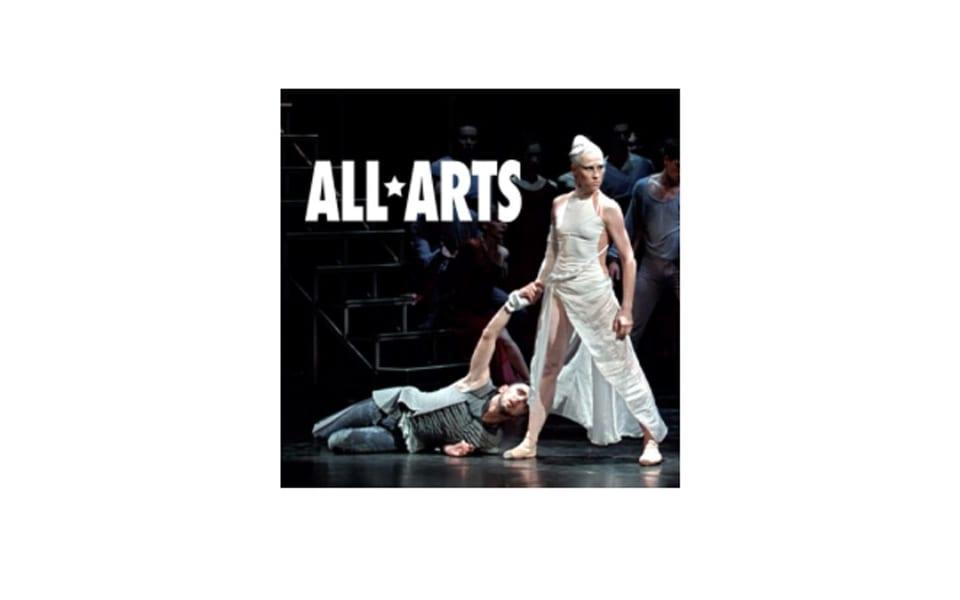 Dance Performances & Documentaries