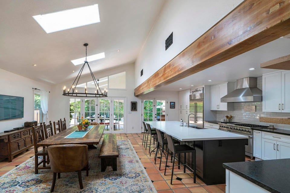 10505 BLOOMFIELD Street preview