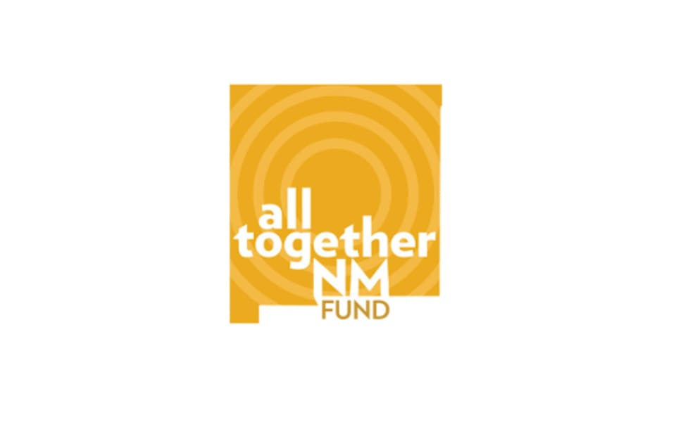 Help Support New Mexico's Recovery