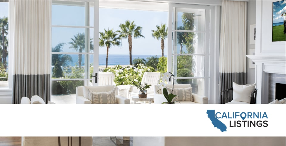 2628 Ocean Blvd. Listed by Valia Properties, Featured as Listing of the Day on California Listings