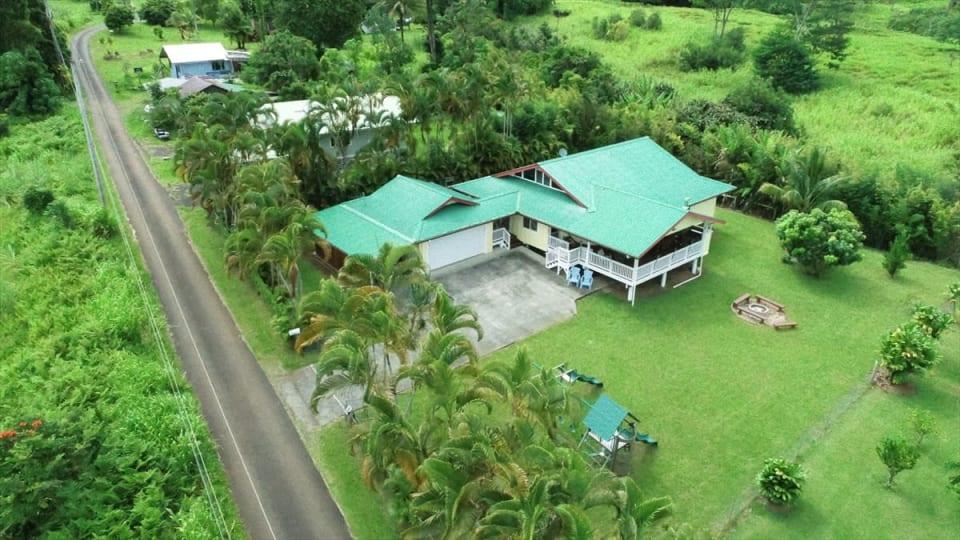 27-602 Kalaoa Camp Rd, #A preview