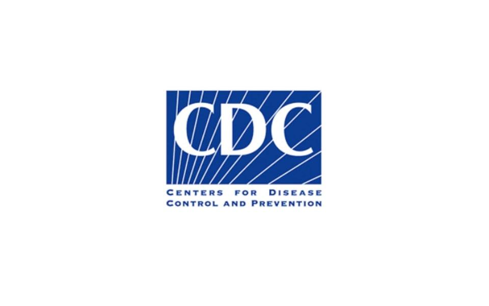 CDC COVID-19 Federal Information