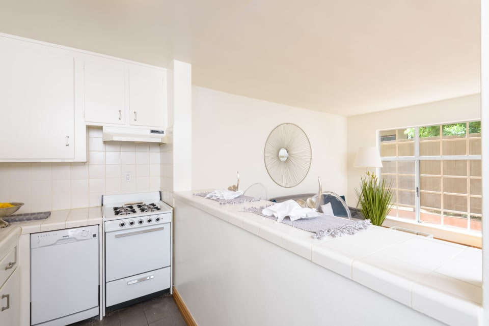 1319 11th Street Unit: 6 preview