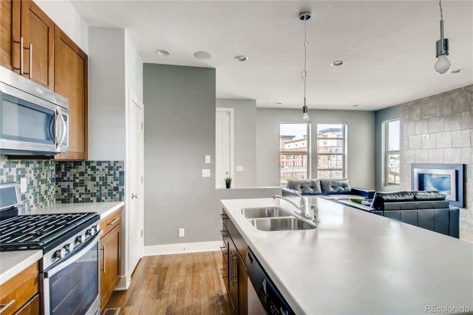 524 S Vance St preview