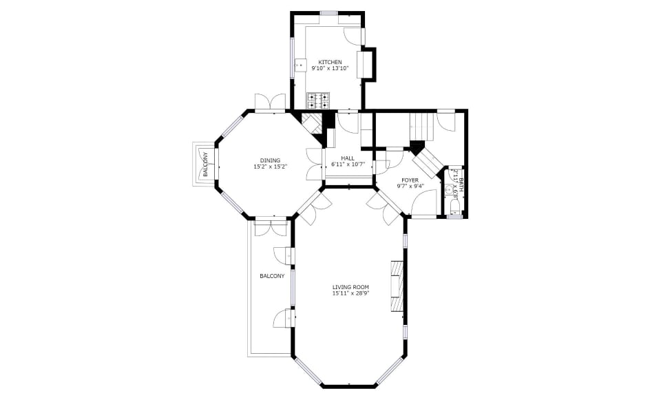 1 Orchard Ln preview