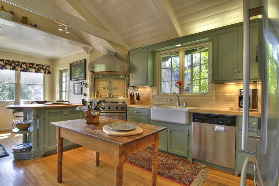 46005 Arroyo Seco Rd preview