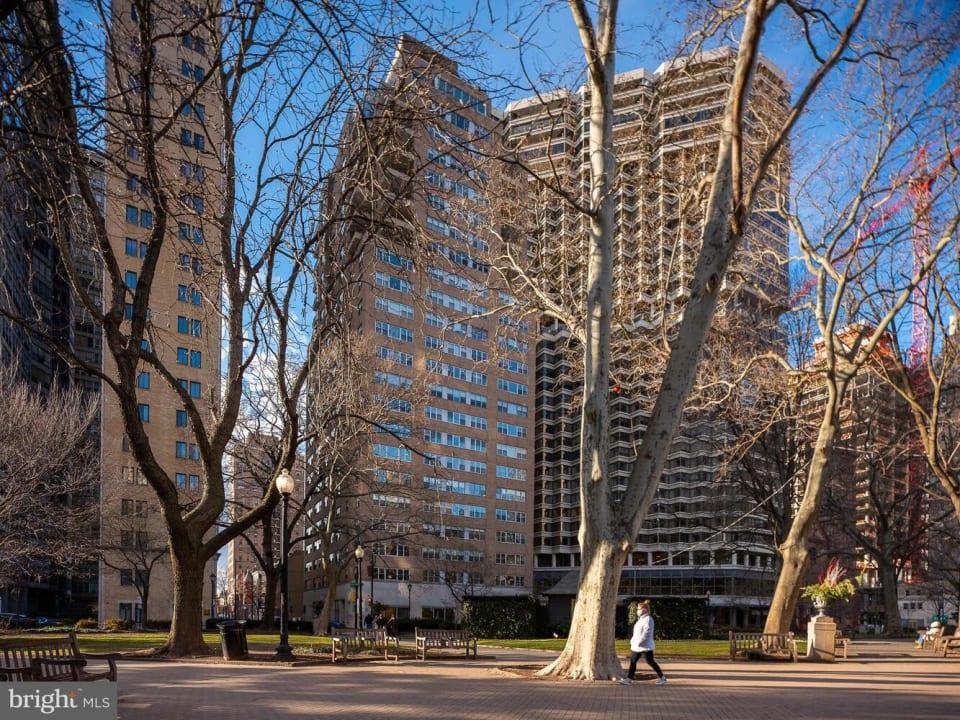220 W Rittenhouse Square, #16AB preview