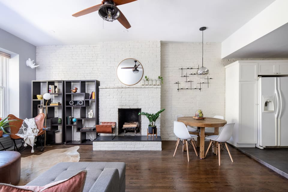 354 W 23rd St, #3/A preview