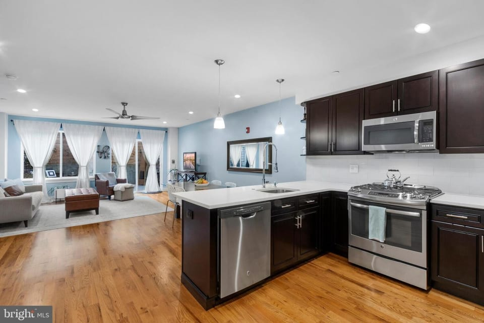 1517 Brown St, #1 preview