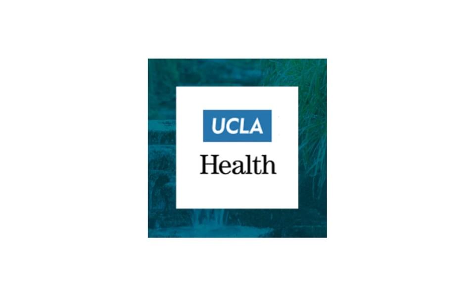 UCLA Health: Free Guided Meditations